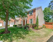 14 Glenbow Court, Simpsonville image