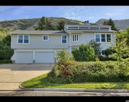 487 S 1800 St E, Fruit Heights image