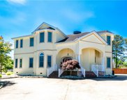 2437 Brasileno Drive, Southeast Virginia Beach image