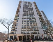 1355 North Sandburg Terrace Unit 1702D, Chicago image