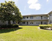 30 Lake Vista Trail Unit #103, Port Saint Lucie image