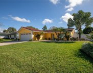 3359 Wind Chime Drive, Clearwater image
