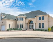 292 Curtis Point Drive, Mantoloking image