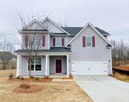 412 Stanwood Place, Boiling Springs image