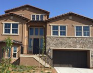 1432 Cottlestone Ct, San Jose image