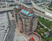 900 Adams Crossing, Cincinnati image