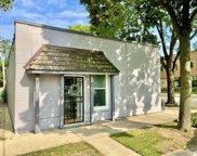 644 S Cuyler Avenue, Oak Park image