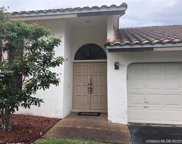 5656 Nw 64th Ln, Coral Springs image