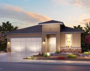 41660 W Cribbage Road, Maricopa image