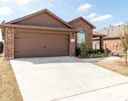 5053 Grayson Ridge Drive, Fort Worth image
