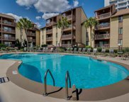 5507 N Ocean Blvd. Unit 213, Myrtle Beach image
