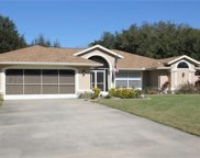 10187 Hoover Street, Spring Hill image