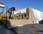 865 Turquoise St., Pacific Beach/Mission Beach image