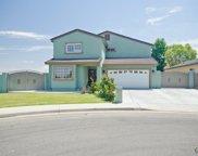 3617 Glenridge, Bakersfield image