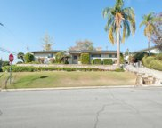 1800 Country Club, Bakersfield image