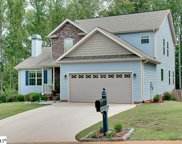 520 Abberly Lane, Boiling Springs image