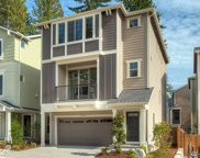 19731 Meridian Place W Unit 14, Bothell image