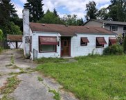 19054 18th Ave NE, Shoreline image