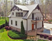 9017 Azalea  Road, Sherrills Ford image