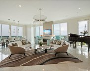 1431 RIVERPLACE BLVD Unit 3505, Jacksonville image
