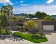 6 Dominion Court, Rancho Mirage image