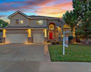 9600 Aspen Hill Circle, Lone Tree image