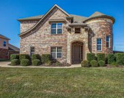 11529 Misty Mesa Drive, Fort Worth image