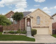 24811 Chianti Way, San Antonio image