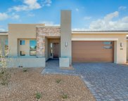 1181 E Cherrywood Place, Chandler image