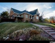 1419 S 1300  E, Salt Lake City image