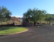 26524 N El Pedregal Circle Unit #22, Queen Creek image