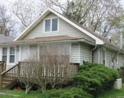 134 Rockwell  Avenue, Middletown image