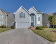 1132 Lady Victoria Way, Southwest 1 Virginia Beach image