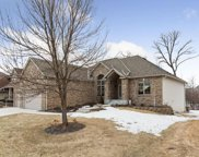 18448 98th Place N, Maple Grove image