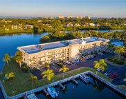 3330 Gulf Of Mexico Drive Unit 305-D, Longboat Key image