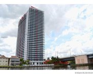2602 E Hallandale Beach Bl Unit #R2106, Hallandale image