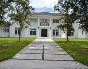 6355 Sw 113th St, Pinecrest image