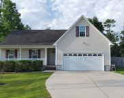 112 Emerald Cove Court, Holly Ridge image