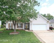 7003 Conifer  Circle, Indian Trail image