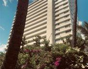 2085 Ala Wai Boulevard Unit A71, Honolulu image