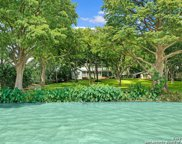 966 Lakeview Trail, McQueeney image