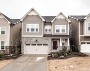 128 White Hill Drive, Holly Springs image