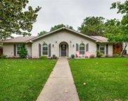 7746 La Sobrina Drive, Dallas image