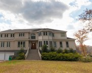 295 River Bend Drive, Clarks Hill image