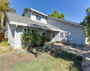 6601  Flaming Arrow Drive, Citrus Heights image
