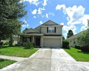 12136 Infinity Drive, New Port Richey image