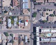 1702 W Carol Avenue Unit #20, Phoenix image