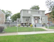 1632 North 43Rd Street, Stone Park image