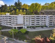 2565 Dexter Avenue N Unit #304, Seattle image