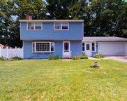 104 Appleside Drive, Nashua, New Hampshire image